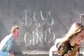 Boys and Girls Tickets - New York