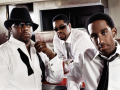 Boyz II Men Tickets - New Jersey