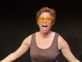 Bravo 25: Your A.I. Therapist Will See You Now Tickets - San Francisco
