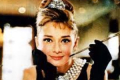 Breakfast at Tiffany's Tickets - New Haven