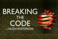 Breaking the Code Tickets - Boston