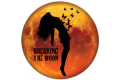 Breaking the Moon Tickets - New York
