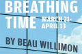 Breathing Time Tickets - New York