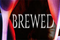 Brewed Tickets - Off-Off-Broadway