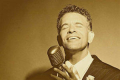 Brian Stokes Mitchell Tickets - New York