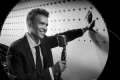 Brian Stokes Mitchell Tickets - North Jersey