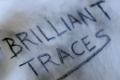 Brilliant Traces Tickets - New York City