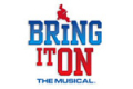 Bring It On Tickets - New York
