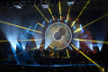 Brit Floyd Eclipse World Tour Tickets - Massachusetts