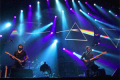 Brit Floyd - The World's Greatest Pink Floyd Show Tickets - South Jersey