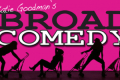 Broad Comedy Tickets - Boston