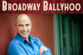 Broadway Ballyhoo! Tickets - New York City
