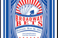 Broadway Bets Tickets - Off-Off-Broadway