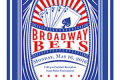Broadway Bets Tickets - New York