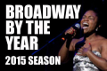 Broadway By The Year: The Musicals of 1991-2015 Tickets - New York
