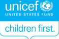 Broadway for UNICEF Tickets - New York City