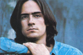 Broadway Sings James Taylor Tickets - New York