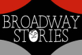 Broadway Stories Tickets - New York City