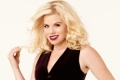 Broadway @ the Shubert Featuring Megan Hilty and Seth Rudetsky Tickets - Boston