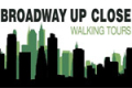Broadway Up Close Tickets - New York City