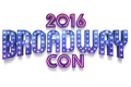BroadwayCon 2016 Tickets - New York