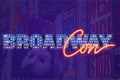 BroadwayCon 2017 Tickets - New York City