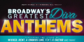Broadway's Greatest Diva Anthems Tickets - New York