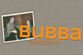 Bubba Tickets - New York City