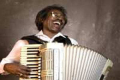 Buckwheat Zydeco Tickets - New York