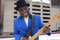 Buddy Guy Tickets - New Jersey