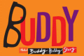 Buddy: The Buddy Holly Story Tickets - Philadelphia