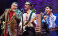 Buddy: The Buddy Holly Story Tickets - Boston