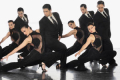 Buenos Aires Tango Tickets - New York City