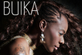 Buika Tickets - Boston