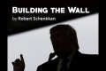 Building the Wall Tickets - Los Angeles