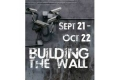 Building the Wall Tickets - Chicago