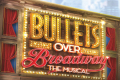 Bullets Over Broadway: The Musical Tickets - New York