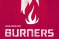 Burners Tickets - Los Angeles