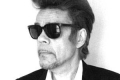 Buster Poindexter Tickets - New York