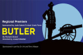Butler Tickets - Berkshires