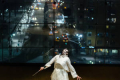 Butoh Beethoven: Eclipse Tickets - New York City