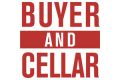 Buyer and Cellar Tickets - Connecticut