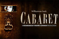 Cabaret Tickets - Houston