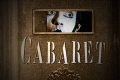Cabaret Tickets - Raleigh