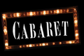 Cabaret Tickets - New Jersey