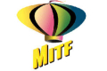 Cabaret MITF Tickets - New York City