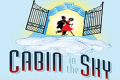 Cabin in the Sky Tickets - New York