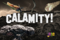 Calamity! Tickets - Off-Off-Broadway