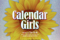 Calendar Girls Tickets - Los Angeles