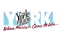 Call My Publicist! – The Starry Education of a Broadway Press Agent Tickets - New York City